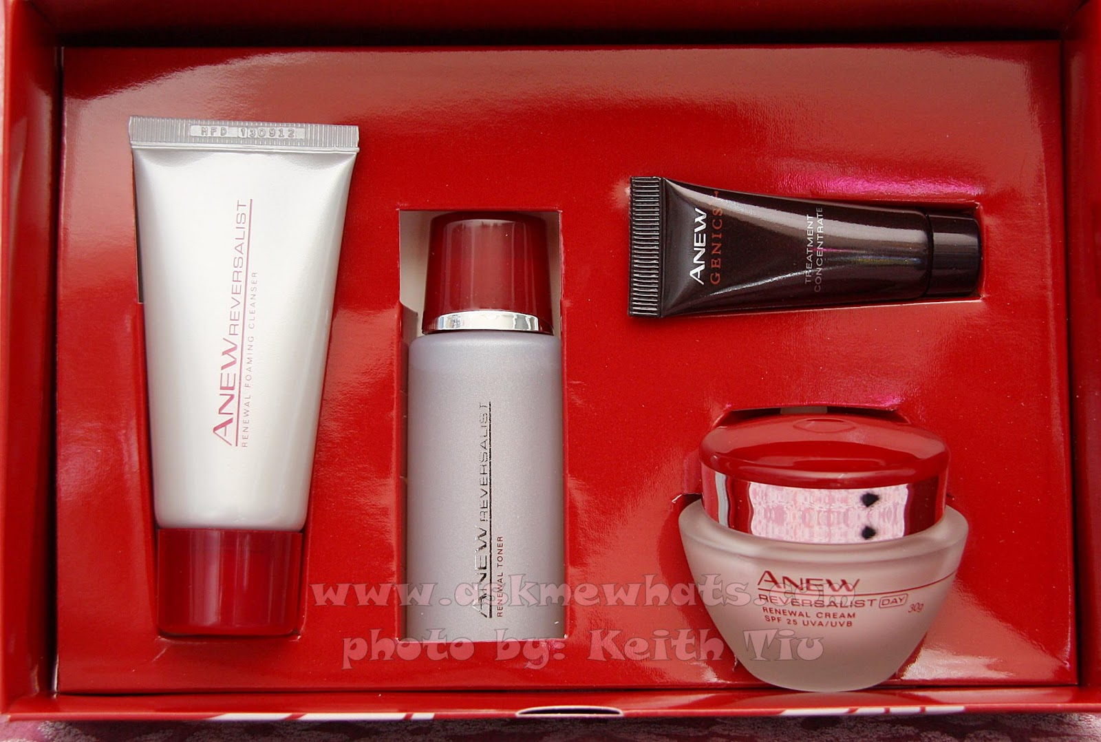 AskMeWhats - Top Beauty Blogger Philippines - Skincare Makeup Review