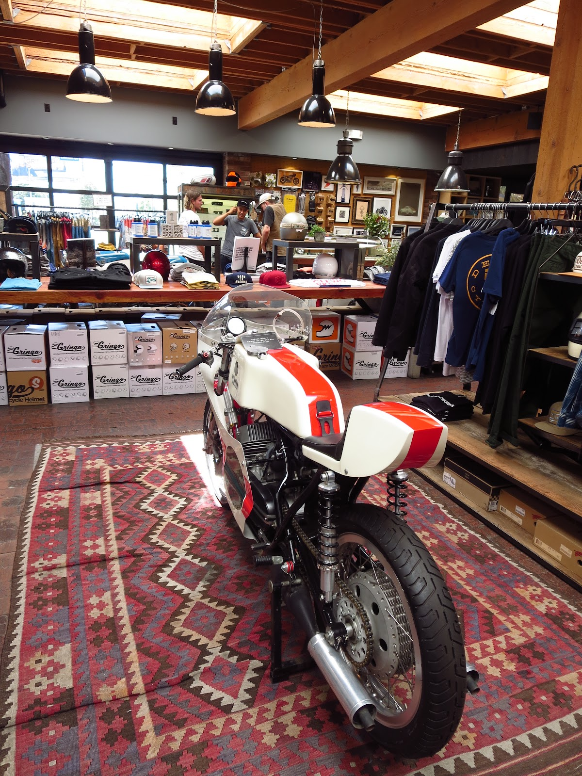oddbike oddbike usa tour 2015 part ix don 39 t buy the hype. Black Bedroom Furniture Sets. Home Design Ideas