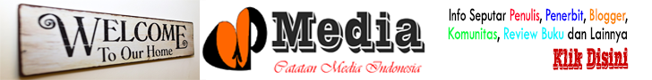 WPMedia - Catatan Blogger Indonesia