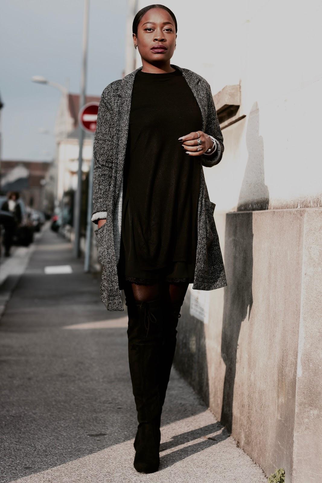 fashion-blogger-blog-mode-cuissardes-dentelle