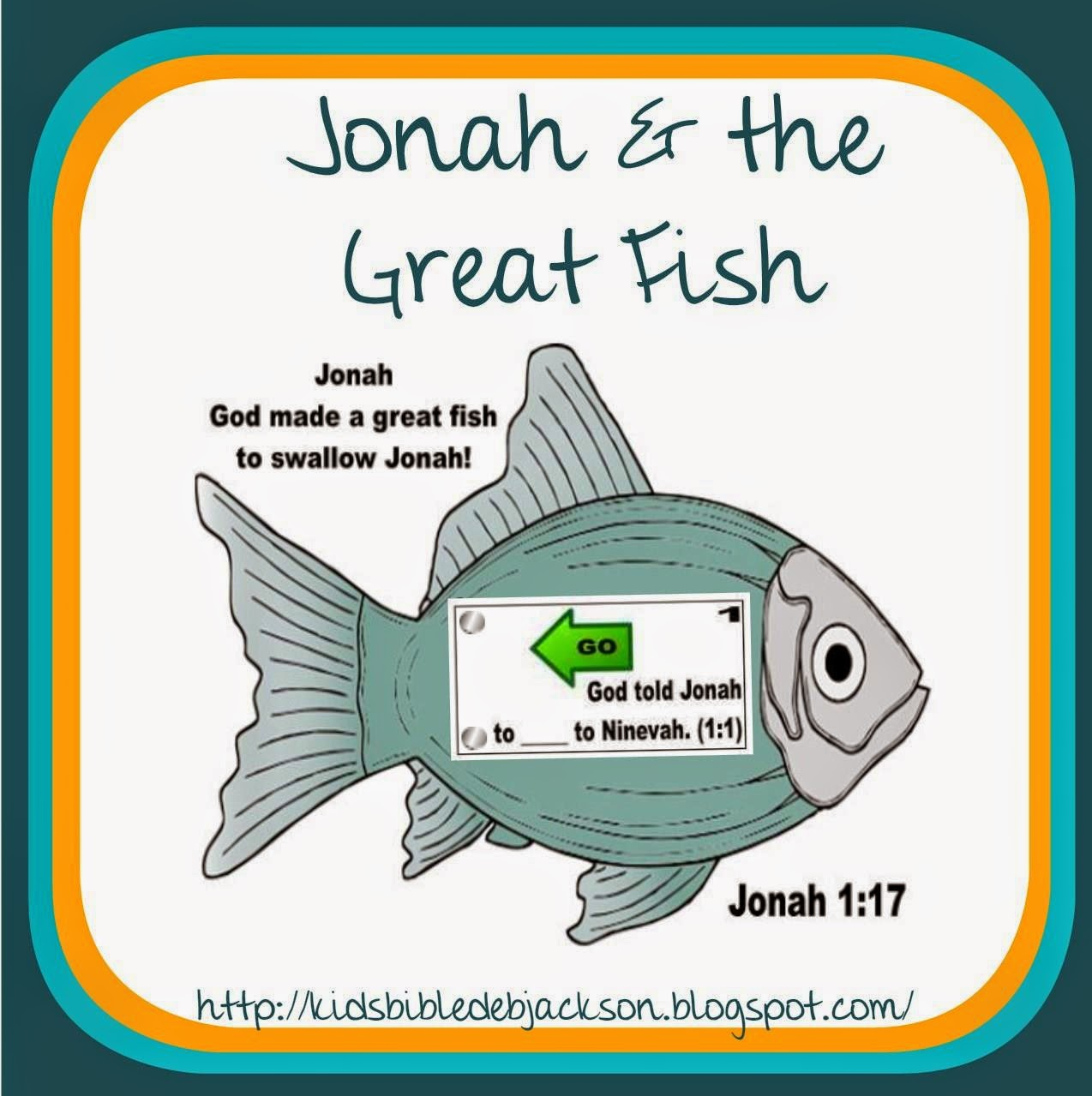 http://www.biblefunforkids.com/2014/04/jonah.html