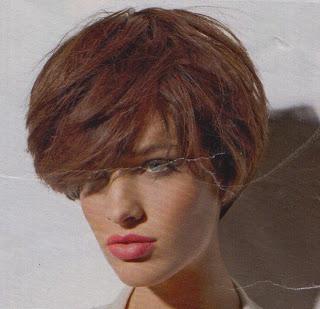 meilleure coiffure tendance coiffrue femme tendance coupe cheveux courts. Black Bedroom Furniture Sets. Home Design Ideas
