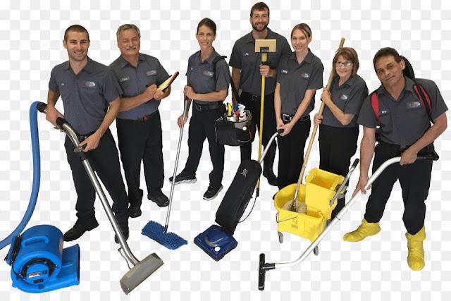 ارخص شركة تنظيف بجازان 0531401738