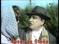 película Amalio Reyes, un hombre, video y letra