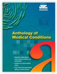 Amc anthology of medical conditions