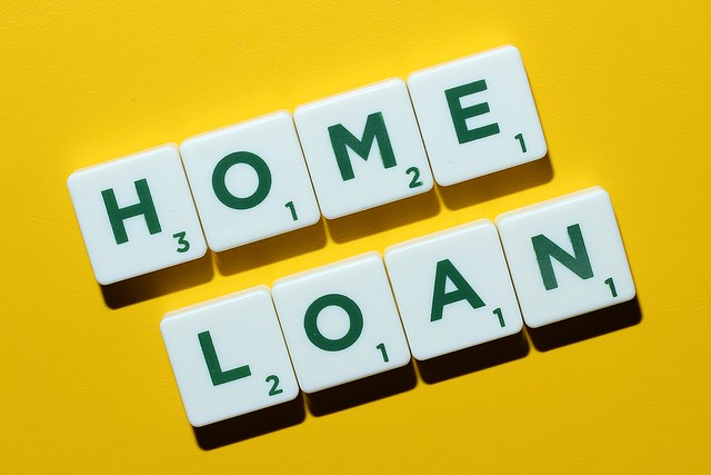How To Reduce Your Home Loan EMI