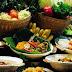 Zomato Panduan Restoran Online