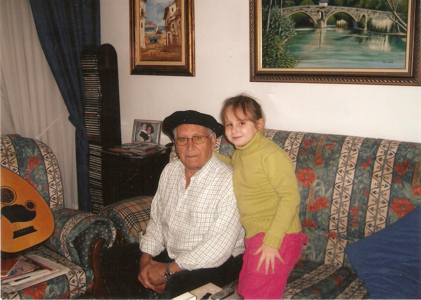 Abuelos Con Sus Nietas Porno showing xxx images for abuelo y nieta xxx   www.pornsink
