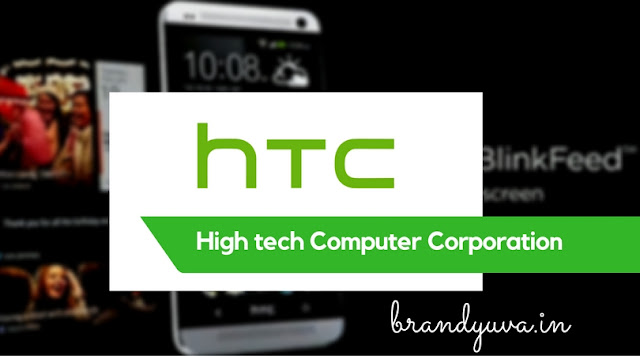 htc-brand-name-full-form-with-logo