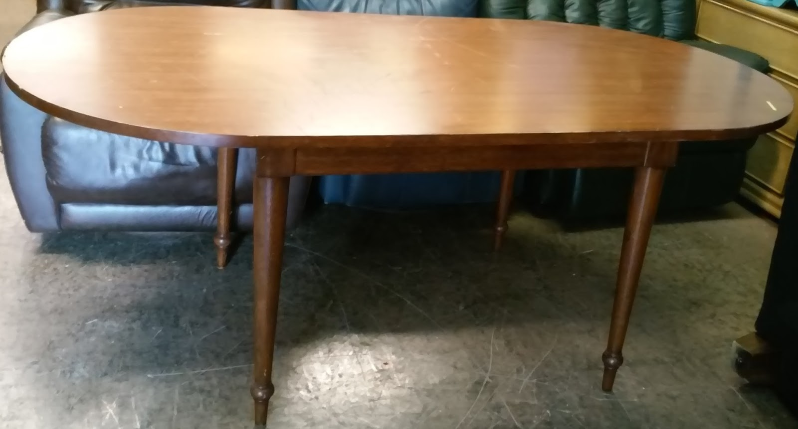 uhuru furniture collectibles sold reduced 76 long