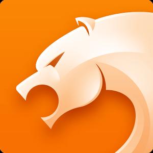 CM Browser Full Apk