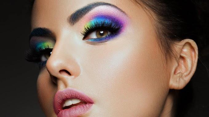 *Top 5* | Quick Makeup Ideas - That Make You Look Awake