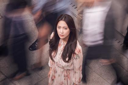 Sinopsis Let Me Introduce Her (2018) - Serial TV Korea Selatan