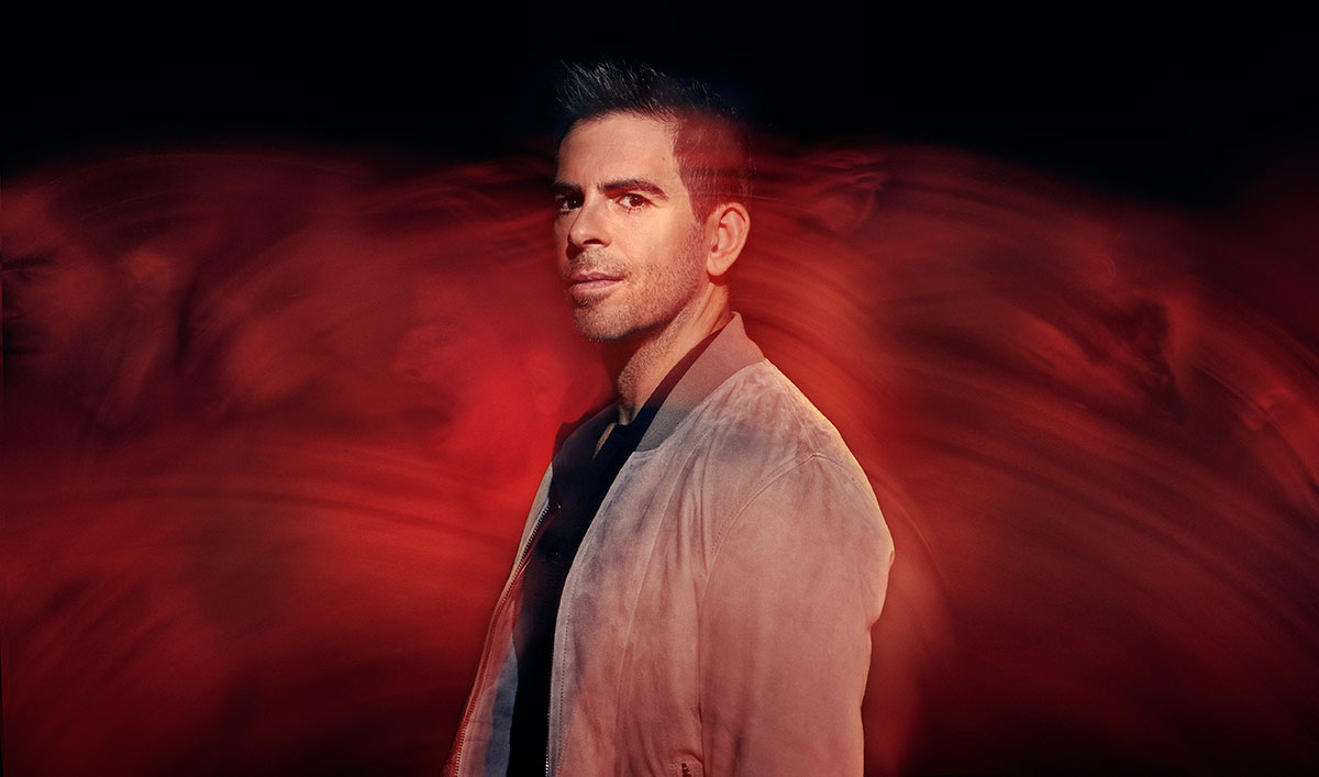 TV: The Full Schedule for Eli Roth's History of Horror, Premiering This Sunday on AMC