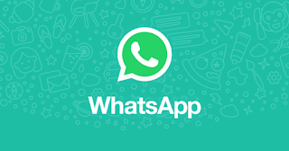 WhatsApp-fijar-chat