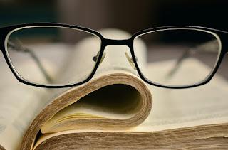O que é fé? 20 Respostas Bíblicas.