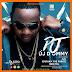 DJ D Ommy Ft. Jux. Baraka The Prince x Ben Pol - DJ (New Audio) Prod by Luffa   Download Fast