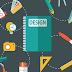 5 Keuntungan Menjadi Design Grafis Yang Perlu Diketahui