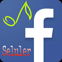 Download Aplikasi Facebook Seluler Untuk Hp Android Apk Terbaru