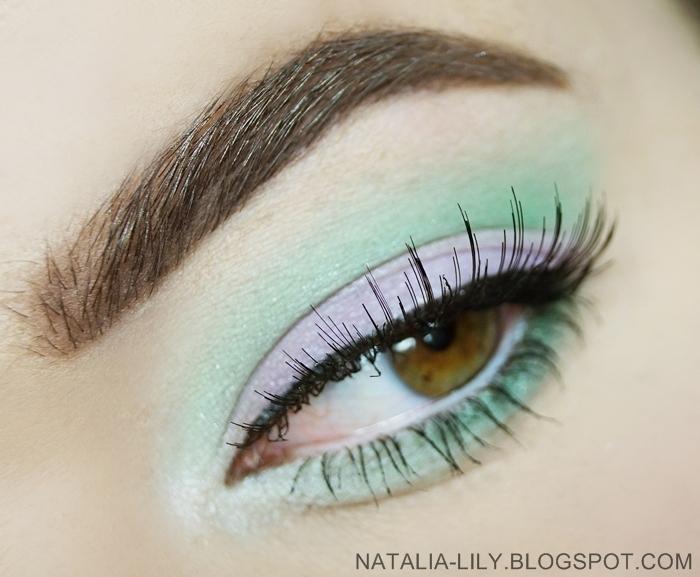 http://natalia-lily.blogspot.com/2014/05/makijaz-oka-pistacja-i-lawenda.html