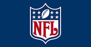 NFL Week 1 Highlights