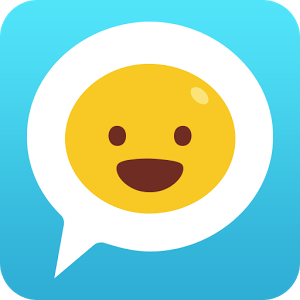 Download Omlet Chat for PC