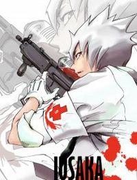 JUSAKA - Dr. Bloodsucker