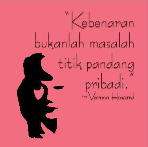 Kebenaran