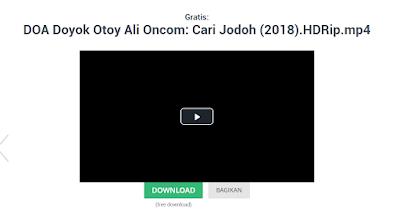 download film doa doyok otoy ali oncom cari jodoh 2018 hd webdl full movie nonton link streaming.png