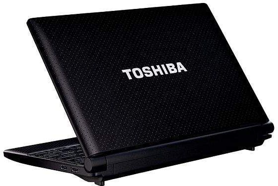 Toshiba nb500 wifi + bluetooth driver (direct download link.