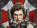 Download Film Resident Evil The Final Chapter (2017) Sub Indo
