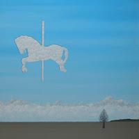 Francesc Calvet arte surrealista