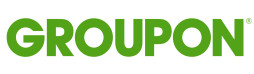 shopback voucher cashback groupon