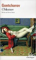 http://www.folio-lesite.fr/Catalogue/Folio/Folio-classique/Oblomov
