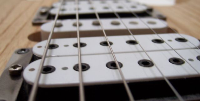 guitarratecnica.com - corda perfeita