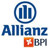 Planos BPI Allianz