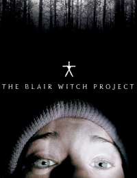 The Blair Witch Project | Bmovies