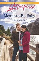 https://www.amazon.com/Meant-Baby-Rocky-Mountain-Haven-ebook/dp/B078ZFZ4DR