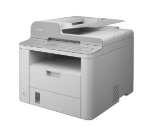 canon-imageclass-d560-driver-printer