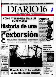 https://issuu.com/sanpedro/docs/diario16burgos2611
