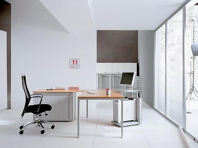 Ideas For Office 4.jpg