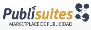 Logo Publisuites