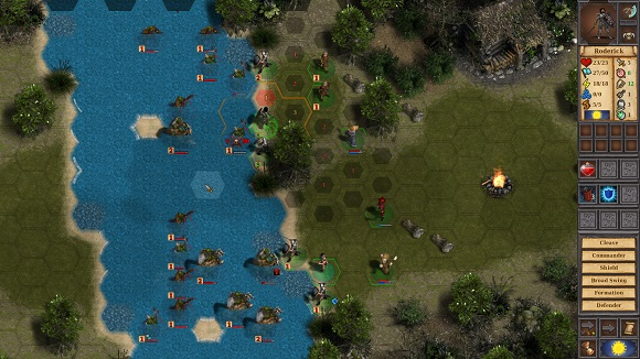 warbanners-pc-screenshot-www.ovagames.com-1