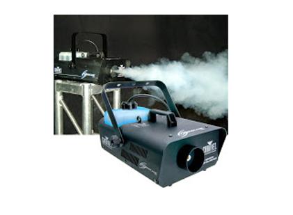 Smoke Machine Rental >> Sewa Smoke Machine Bandung Rental Smoke Gun Bandung Sewa