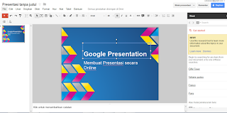 3 Aplikasi Presentasi Terbaik Masa Kini