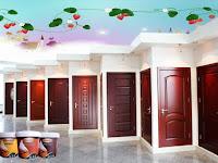 Tukang Cat Duco Melamik Interior Bekasi Telp/WA: 081295672064