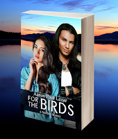 http://www.amazon.com/Birds-Tall-Pines-Mysteries-Book-ebook/dp/B016WENW5W/ref=sr_1_1?s=books&ie=UTF8&qid=1447442501&sr=1-1&keywords=for+the+birds+tall+pines