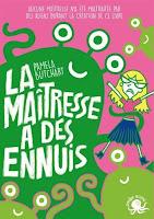 http://leslecturesdeladiablotine.blogspot.fr/2017/06/la-maitresse-des-ennuis-de-pamela.html
