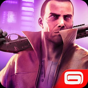 Download Gangstar Vegas APK V2.8.1b for android
