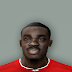PES6 Soliman Coulibaly Face 2017/18
